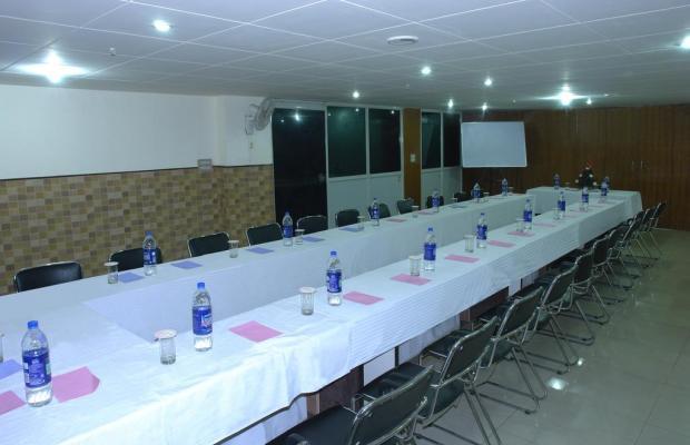 фото отеля Karat 87 изображение №21