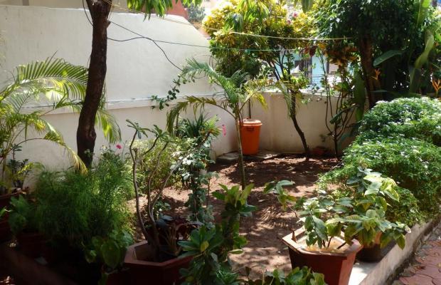 фото Honolulu Home изображение №42
