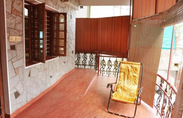 фотографии Honolulu Home изображение №20