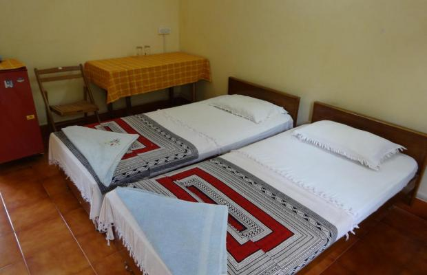 фото отеля Pinto Guest House изображение №17