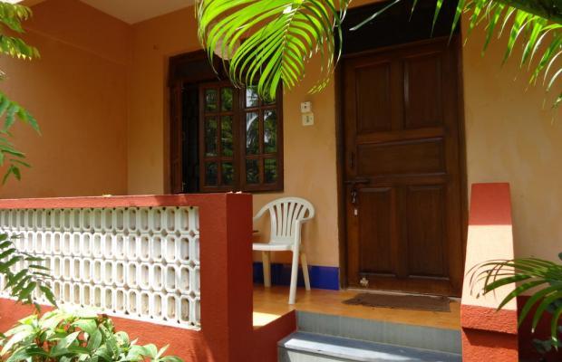 фото отеля Pinto Guest House изображение №5