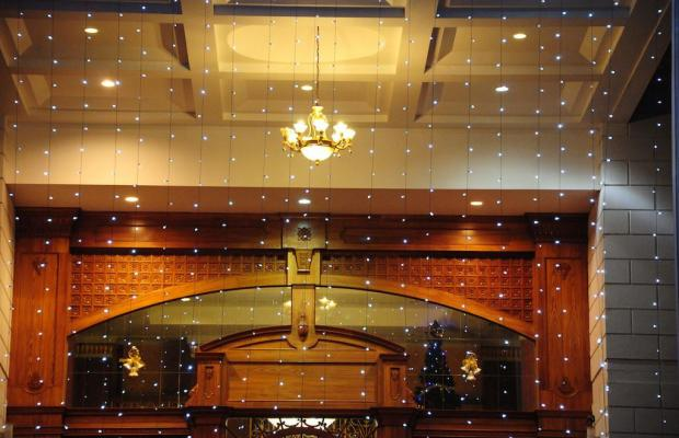 фото отеля Joys Palace изображение №29