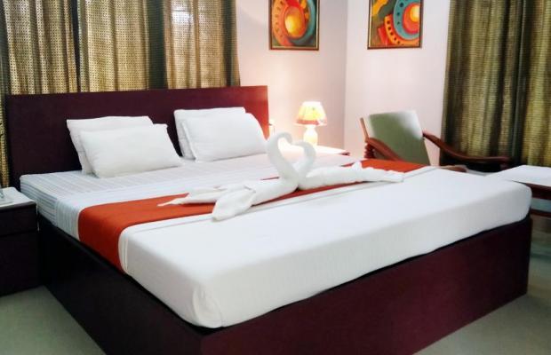 фото Kshetra Beach Resorts изображение №10