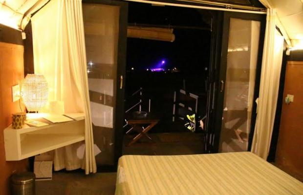 фото Golven Resort изображение №26