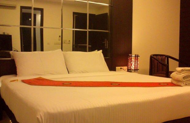 фото отеля Nand Kartar Orchid Suites (ex. Siam Orchid Suites) изображение №21