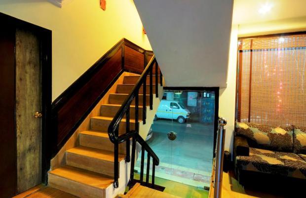фото отеля White House изображение №25