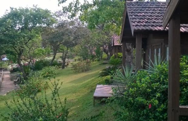 фото Stonewater Eco Resort изображение №18