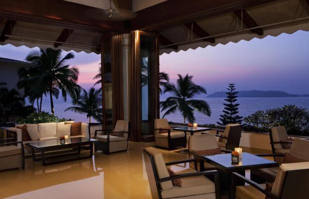фотографии Goa Marriott Resort & Spa изображение №24