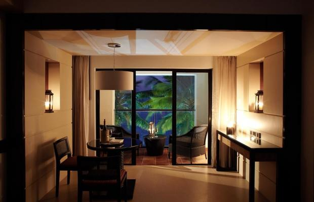 фото Goa Marriott Resort & Spa изображение №18