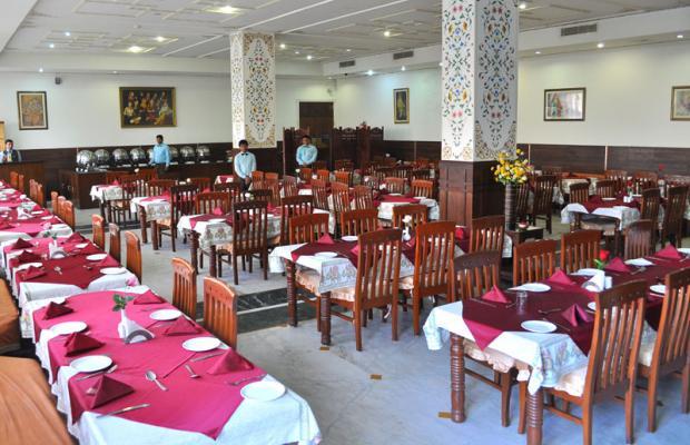 фото отеля Glitz изображение №5