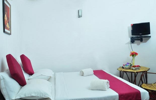 фото Punarjani Ayurvedic Resorts изображение №26