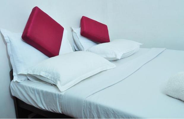 фото Punarjani Ayurvedic Resorts изображение №22