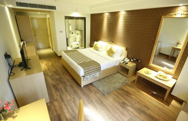 фото отеля Dee Marks изображение №5
