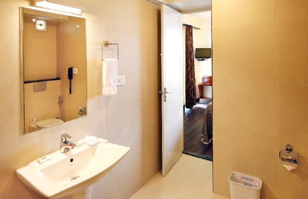 фото отеля Riviera Suites изображение №5