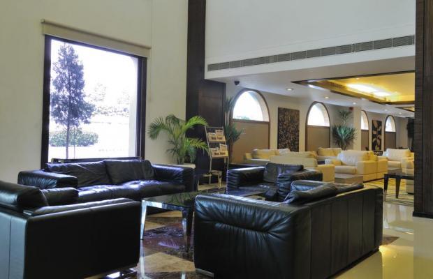 фото Mapple Emerald Hotel изображение №2