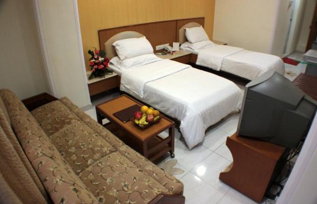 фото отеля Godwin изображение №17
