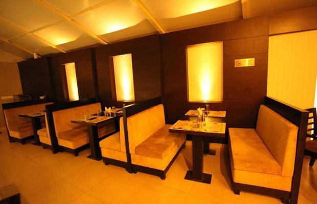 фото Hotel Chanchal Deluxe изображение №10