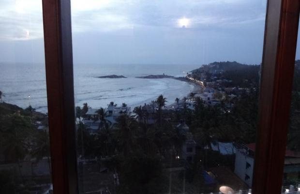 фотографии отеля Sagara Beach Resort изображение №15