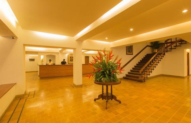 фото отеля Casino Hotel изображение №21
