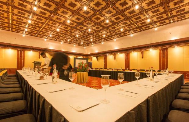 фото отеля Casino Hotel изображение №9