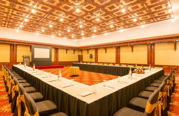 фото Casino Hotel изображение №2