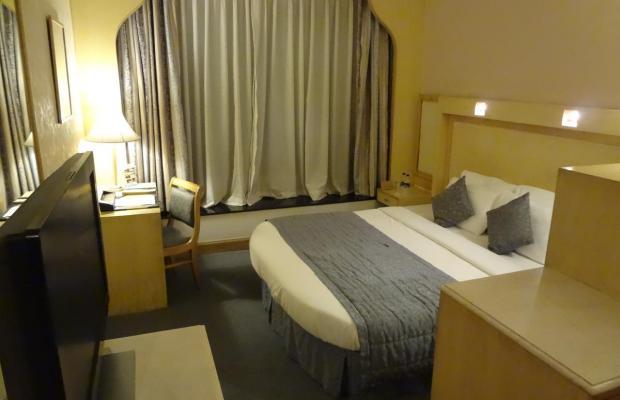 фотографии отеля VITS Mumbai (ex. Lotus Suites) изображение №63