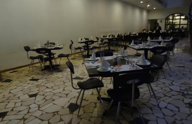 фотографии VITS Mumbai (ex. Lotus Suites) изображение №44