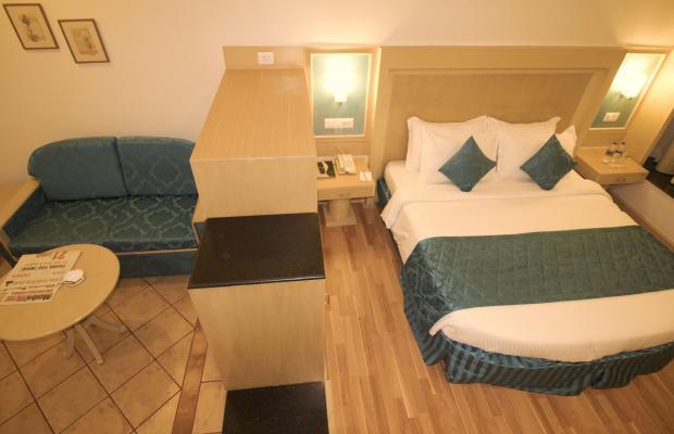 фотографии VITS Mumbai (ex. Lotus Suites) изображение №16