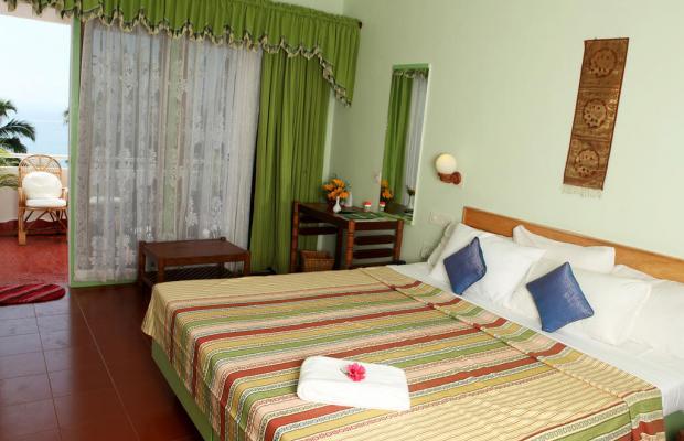 фото отеля Soma Palmshore изображение №5
