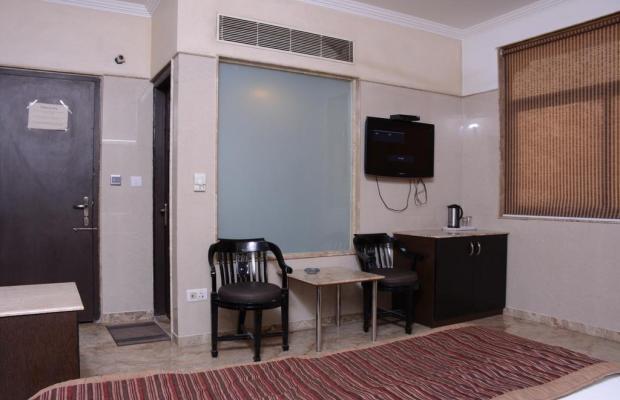 фото отеля Singh Palace изображение №13