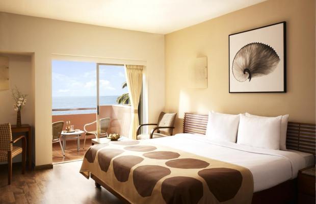 фотографии Cidade De Goa изображение №4