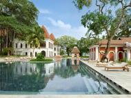Grand Hyatt Goa, 5*