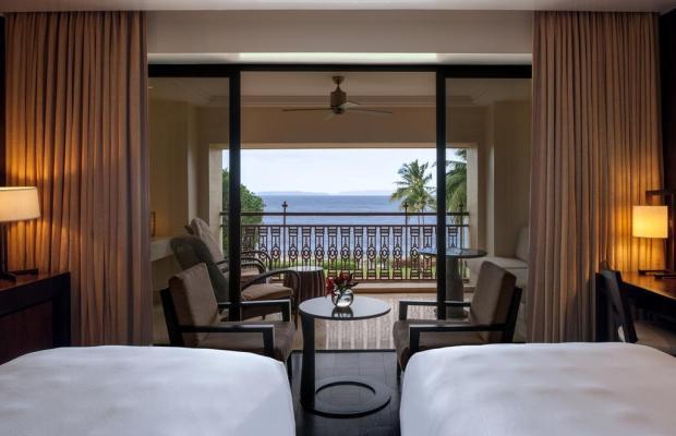 фото Grand Hyatt Goa изображение №14