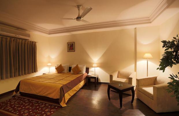 фотографии The Class - A Unit of Lohia Group of Hotels изображение №16
