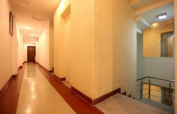 фотографии отеля The Class - A Unit of Lohia Group of Hotels изображение №7