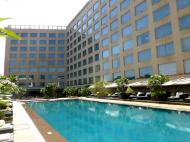 Courtyard Mumbai International Airport, 4*