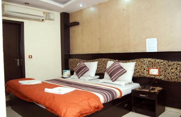 фото отеля The Sunder изображение №17