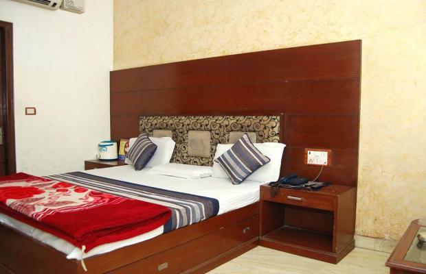 фото отеля The Sunder изображение №5