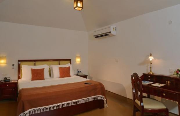 фото отеля Estuary Island изображение №17