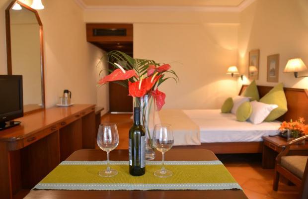 фото отеля Kesarval Garden Retreat изображение №9