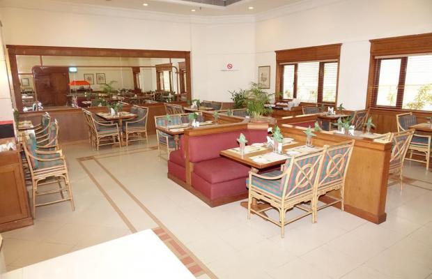 фото отеля Abad Atrium изображение №17