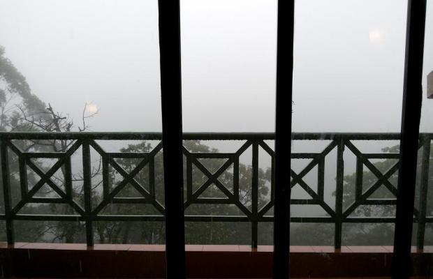 фотографии отеля Abad Copper Castle изображение №23