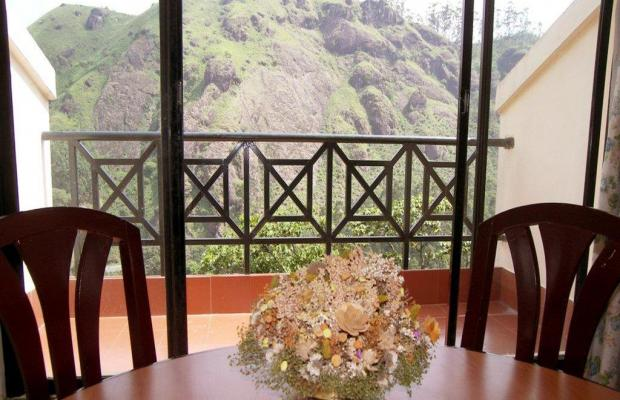 фото отеля Abad Copper Castle изображение №13