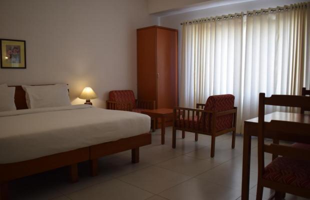 фото отеля Abad Metro Hotel Cochin изображение №17
