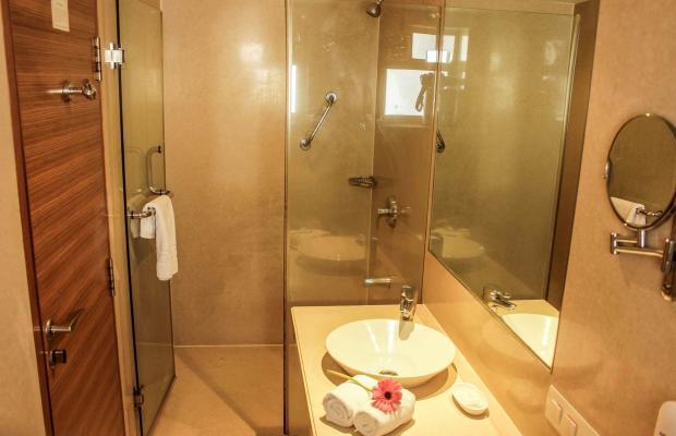 фото отеля Comfort Inn Heritage изображение №13
