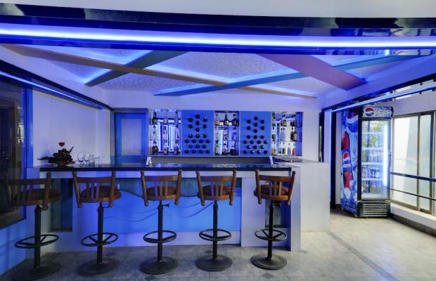 фото отеля Silver Sands Beach Resort изображение №29