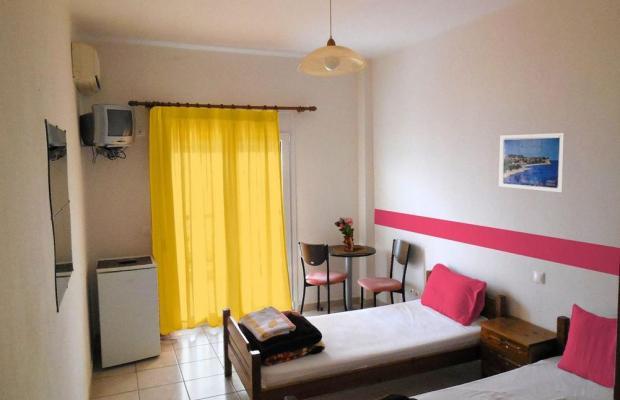 фотографии отеля Star Beach Resort изображение №27