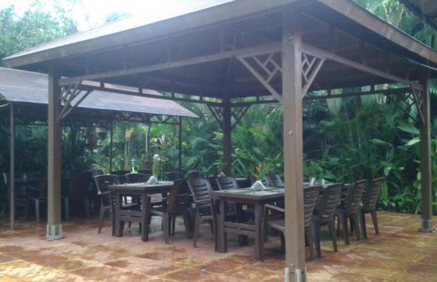 фото The Fern Gardenia Resort изображение №2