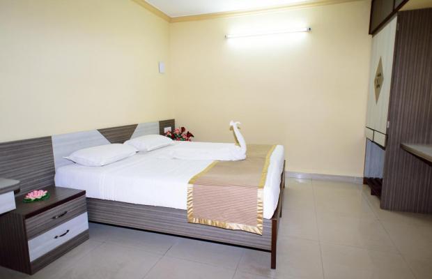 фото отеля La Grace Resort изображение №17
