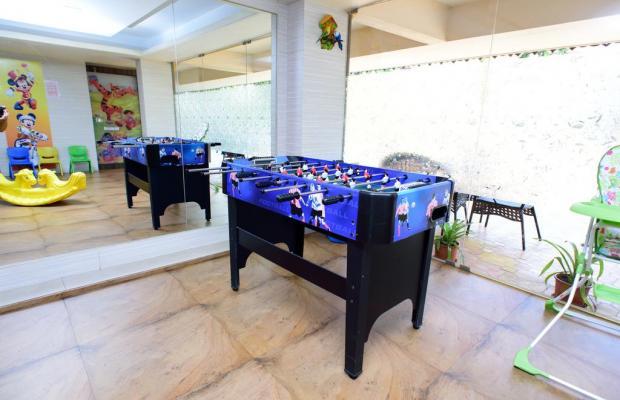 фотографии La Grace Resort изображение №8